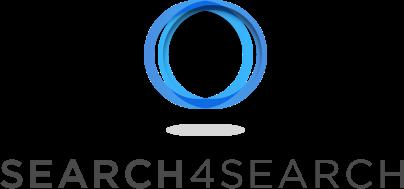 search4search